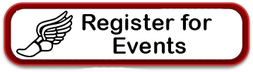 Register for Events