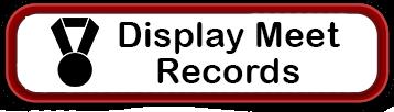 Display Meet Records