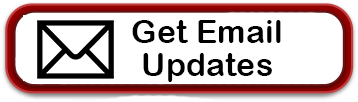 Sign-Up for Email Updates